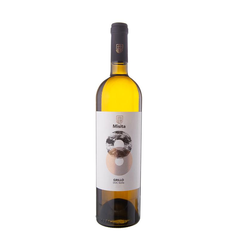 grillo-vino-misita