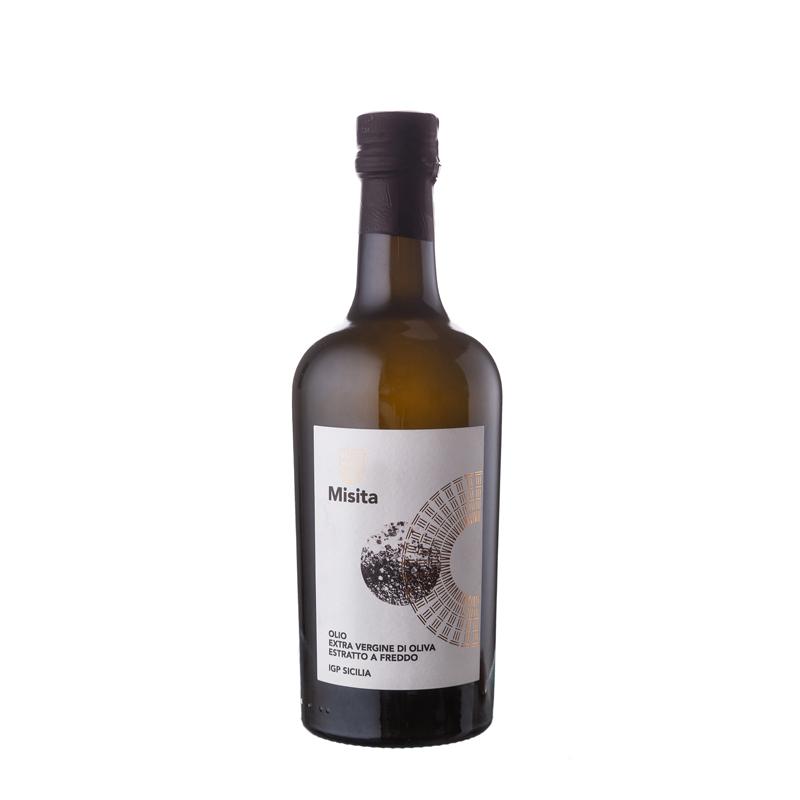olio-extra-vergine-d-oliva-misita